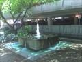 Image for Birmingam Downtown Fountain