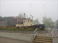 Image for Tugboat Bayfield - Duluth, MN
