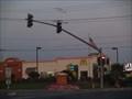 Image for Decoto Road McDonalds - Fremont, Ca