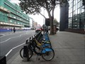 Image for Victoria - Queen Mothers Sports Centre, Vauxhall Bridge Road, London, UK