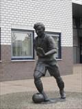 Image for Abe Lenstra - Heerenveen