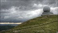 Image for Le Grand Ballon - Vosges Mountains & Région Alsace (France)