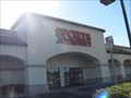 Image for Sports Authority - Camarillo, CA