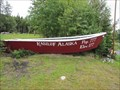 Image for Kasilof Fishing Boat - Kasilof, Alaska