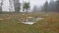 Image for Greenwood Cemetery - Greenwood, British Columbia