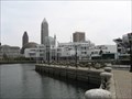 Image for Great Lakes Science Center - Cleveland, OH
