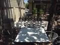 Image for Giant Chess Set - Original ChopShop - Tempe, AZ