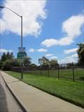 Image for San Jose, CA - 1,023,083