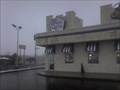 Image for White Castle - South Arlington Rd - Akron, OH
