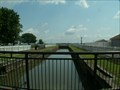 Image for Eastern Lock of the Chesapeake and Delaware Canal - Delaware City, DE