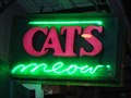 Image for Cats Meow - New Orleans, LA
