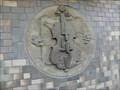 Image for Housle  - Vysocany, Praha, CZ