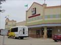Image for Bowl-A-Rama -- Rowlett TX