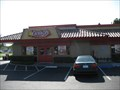 Image for Carl's Jr - Fitzgerald Dr - Pinole, CA