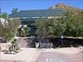 Image for Red Butte Botanic Garden