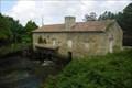 Image for Santiago de Cereixo Tidal  Mill -  - Vimianzo, SP