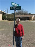 Image for Linda on Linda Dr., Fredericksburg Texas