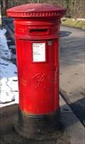 Image for Telegraph Road, Putney Heath, London UK