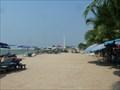 Image for Ban Amphur Beach - Pattaya, Thailand
