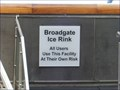 Image for Broadgate Ice Rink - Broadgate Circle, London, UK