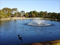 Image for HMAS Warramunga Park Fountain 2, Rockingham, WA