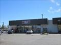 Image for 7-Eleven - Arden - Sacramento, CA