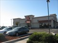 Image for Jack in the Box - Colony Rd - Ripon, CA