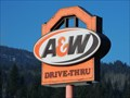 Image for A & W - Castlegar, British Columbia