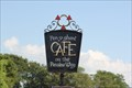Image for Pen-y-ghent Cafe -  Horton-in-Ribblesdale