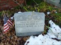 Image for Easthampton Firemen's Memorial - Easthampton, MA