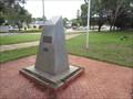 Image for Cambridge War Memorial -  Floreat,  Western Australia