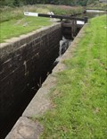 Image for Lock 30W On The Huddersfield Narrow Canal – Diggle, UK