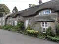 Image for Thatch End Cottage - Baslow, UK