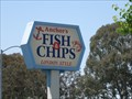 Image for Anchors Fish & Chips - Roseville, CA