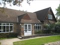 Image for Harpenden - Quaker Meeting House
