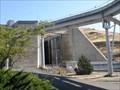 Image for Little Goose Dam Lock - Washington