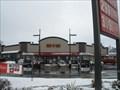 Image for 7-Eleven #27028 - Murray, UT