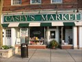 Image for Casey's Market - Western Springs, IL