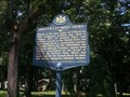 Image for Duffy's Cut Historical Sign