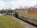 Image for Lock 4 On The Ashton Canal – Manchester, UK