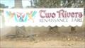 Image for Two Rivers Renaissance Fair - Yuma, AZ