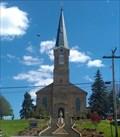 Image for St. Ferdinand Church - Ferdinand, IN
