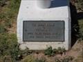 Image for Louis B Hazelton Memorial Cemetery Veterans Memorial - Buckeye, Arizona
