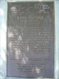 Image for Earp Cottage - Vidal, California