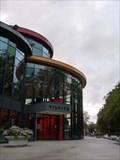Image for VilVite, Bergen Science Center - Bergen, Norway