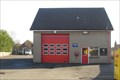 Image for Earls Barton Fire Station, Northants.