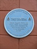 Image for The Towers, 8 Colchester Road, Heybridge, Essex. CM9 4ED