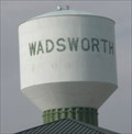 Image for North Wadsworth Tower