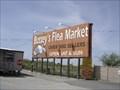 Image for Bussey's Flea Market - Schertz, Texas