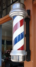 Image for Victorious Barber Studio  -  Long Beach, CA